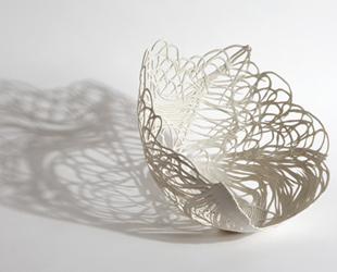 ceramica-design-Nathalie-Derouet-06