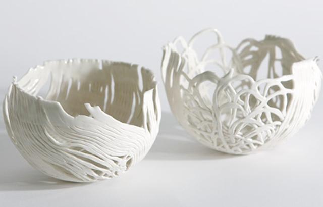 ceramica-design-Nathalie-Derouet-07