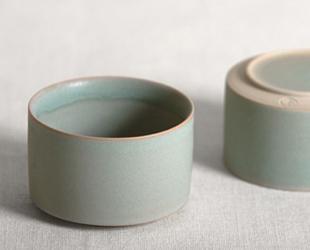 ceramica-design-Nathalie-Derouet-08