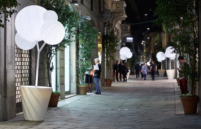Alberi-di-Luce-Fuorisalone-2014-Tomaso-Schiaffino-Bellaria-Design-02