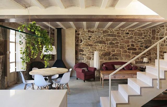 La-Coruna-Dom-Arquitectura-Pablo-Serrano-Elorduy-Blanca-Elorduy-01