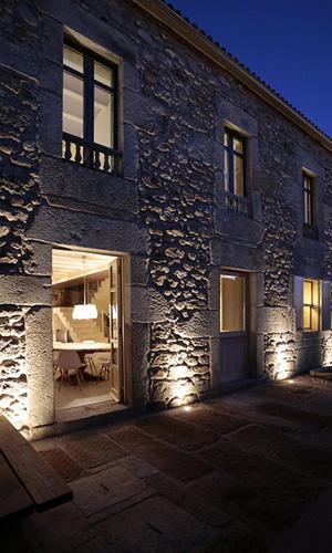 La-Coruna-Dom-Arquitectura-Pablo-Serrano-Elorduy-Blanca-Elorduy-010