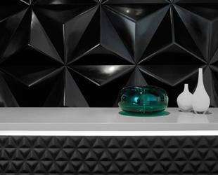 Corian-DuPont-design-week-2014-012824
