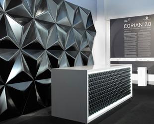 Corian-DuPont-design-week-2014-024208