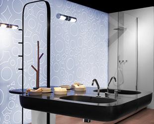 Corian-DuPont-design-week-2014-046892