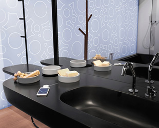 Corian-DuPont-design-week-2014-051035