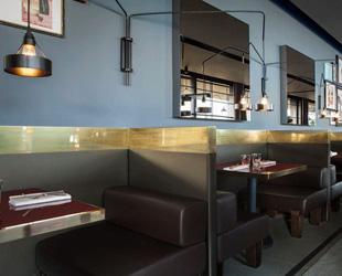 Dsquared-interior-design-041166