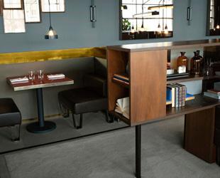 Dsquared-interior-design-054056