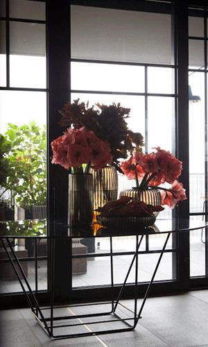 Dsquared-interior-design-085704