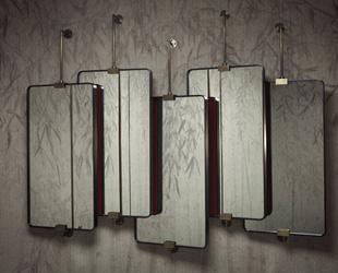 Dsquared-interior-design-102491