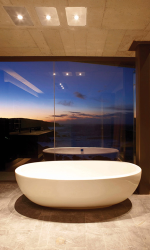Saota-Design-Cove-3-Villa-Design-Cape-Town-04