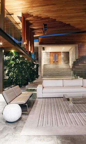 Saota-Design-Cove-3-Villa-Design-Cape-Town-07
