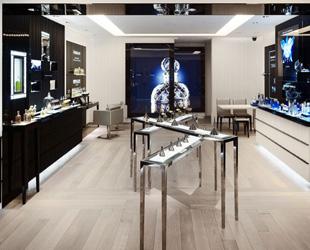 guerlain-peter-marino-architects-boutique-paris-01