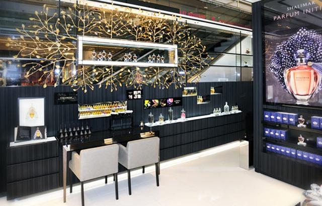 guerlain-peter-marino-architects-boutique-paris-03