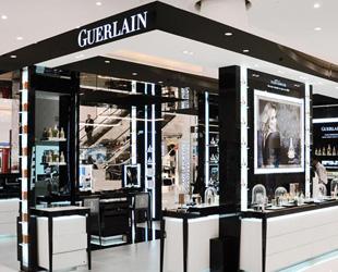 guerlain-peter-marino-architects-boutique-paris-05
