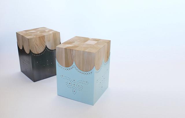 Studio-Baag-oggetti-di-design-01