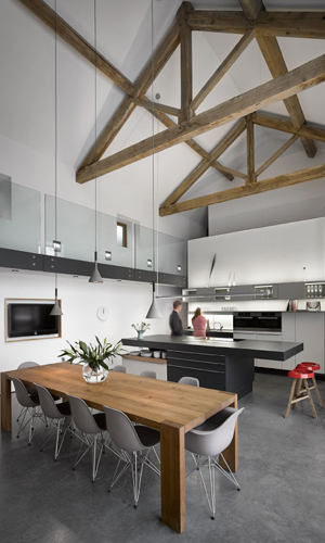 Snook-Architects-Cat-Hill-Barn-yorkshire-uk-04
