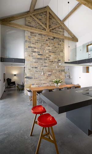 Snook-Architects-Cat-Hill-Barn-yorkshire-uk-05