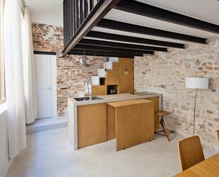 loft-design-Parigi-NZI-Architectes-04