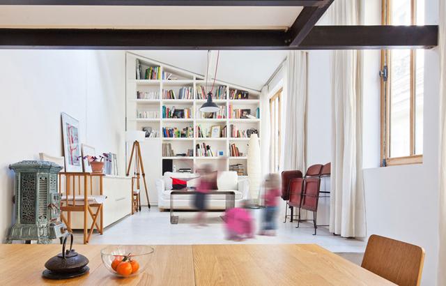loft-design-Parigi-NZI-Architectes-05
