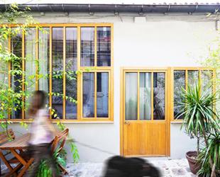 loft-design-Parigi-NZI-Architectes-08