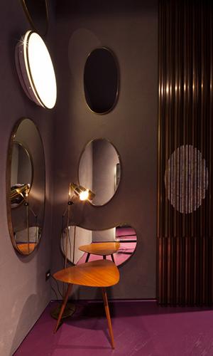 concept-store-Maurizio-Pecoraro-08