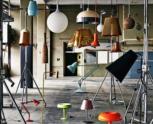 Designjunction-2014-111411550358
