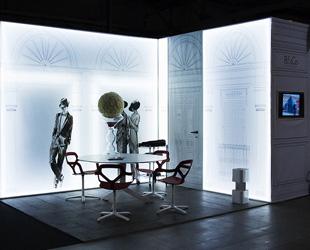 HOMI-Milano-2014-interior-design