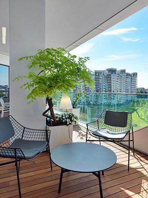 Marco-Piva-Citylife-External-Terrace-09
