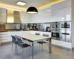 Marco-Piva-Citylife-Kitchen-06