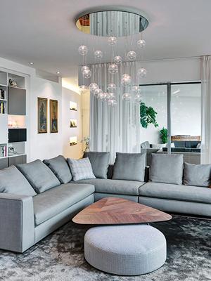 Marco-Piva-Citylife-Living-Room-04