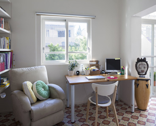 interior-design-Tel-Aviv_04