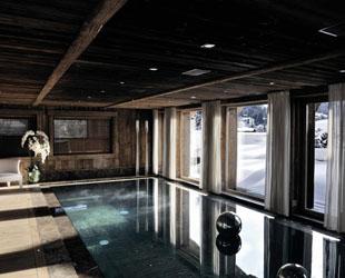 Luxury-Chalet-Brickell-06