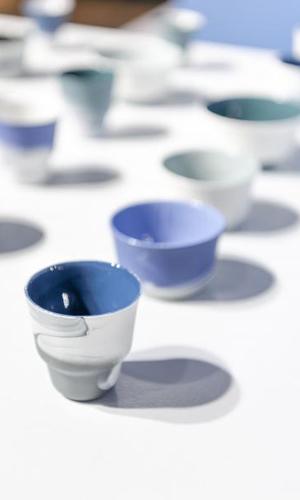 Scholten-Baijings-Dutch-Design-Week-2014-03