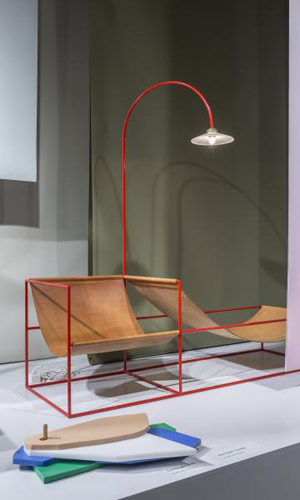 Scholten-Baijings-Dutch-Design-Week-2014-05