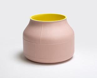 Seams-Collection-Bitossi-Ceramiche-05