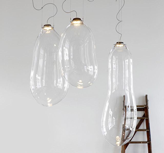 Big-Bubble-by-Alex-de-Witte