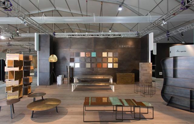 Downtown Design: l'innovazione parla arabo