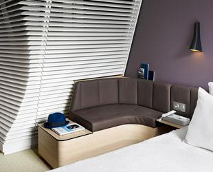 Hokko-Hotel-design-Patrick-Norguet-room_02