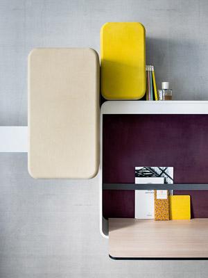 Hokko-Hotel-design-Patrick-Norguet-room_05