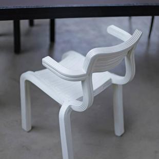 RvR-Chair-Natural-Dirk-Vander-Kooij-02