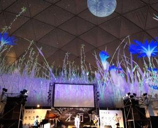 Tokyo Designers Week: il lato contemporaneo del Giappone