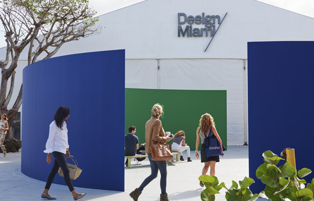 Design-Miami-01
