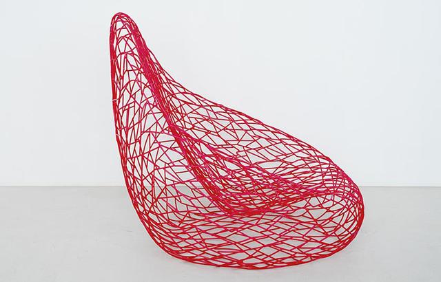 Anacleto Spazzapan: Design funzionale