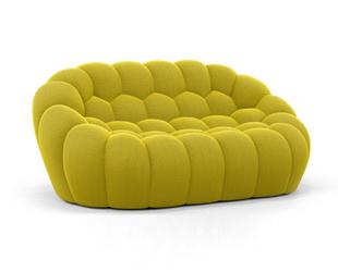BUBBLE-sofa-by-Sacha-Lakic-Design-06