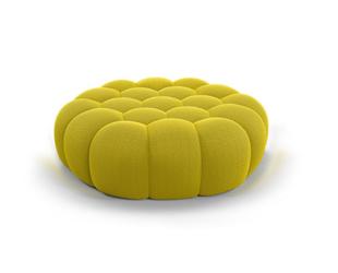 BUBBLE-sofa-by-Sacha-Lakic-Design-09