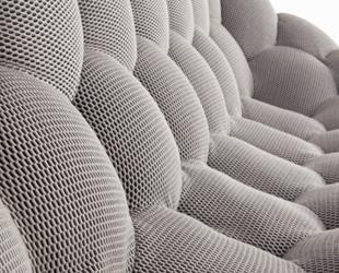 BUBBLE-sofa-by-Sacha-Lakic-Design-11
