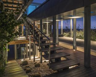 Amchit-residence-blankpage-architects-11