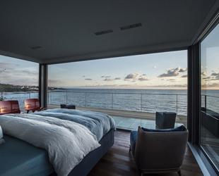 Amchit-residence-blankpage-architects-15