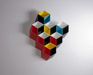 Bjørn Jørund Blikstad – p+A design